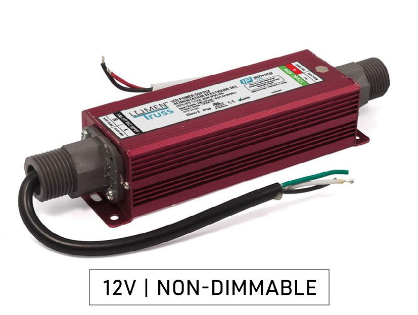 ltps-ips-12vdc-60w-ip66-hw
